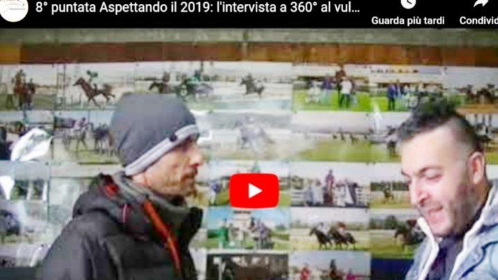 Intervista video a G.M Pala, trainer da 6 anni ma con tanto da raccontare,…