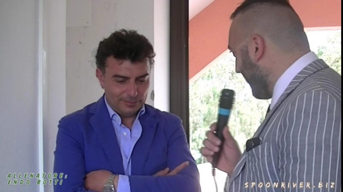 PSA: trionfi di Avez de Pinè e Zoe di Gallura, le voci di E.Botti, M.Sanna e A.Fele