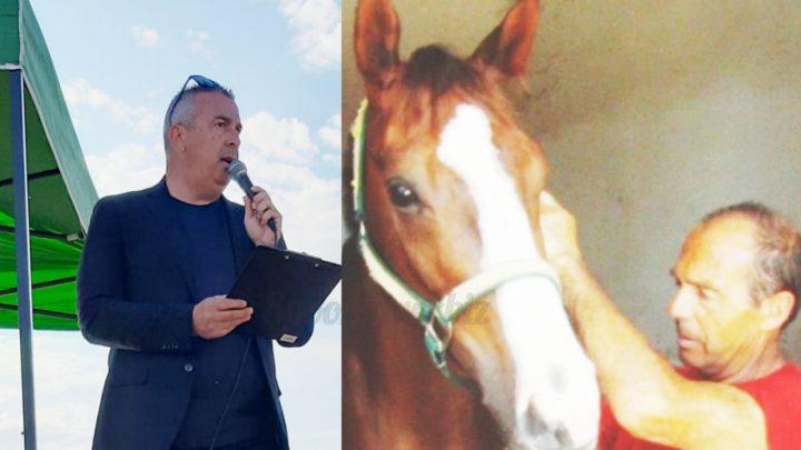 Oliena – Sos Vihinados: Tore Budroni Speaker, Luigi Godani mossiere. Montepremi: € 6.200