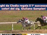 Clip| Yoghi da Clodia regala il 1° successo alla Sc. Sampieri,highlights e interviste.