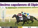 Clip| il 10° capolavoro di Dipinto, highlights e interviste