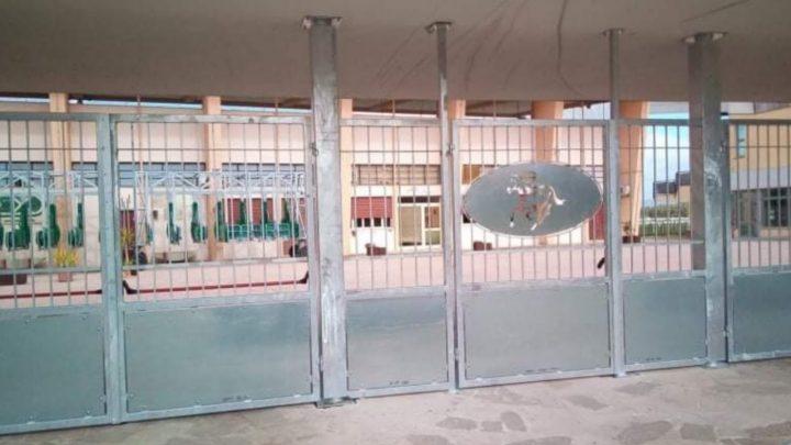 Ippica: divieto di entrata negli ippodromi per i cavalli.